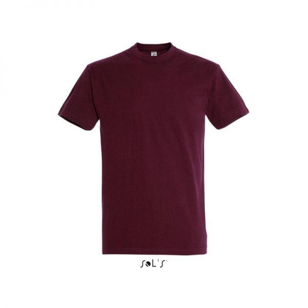 camiseta-sols-imperial-burdeos