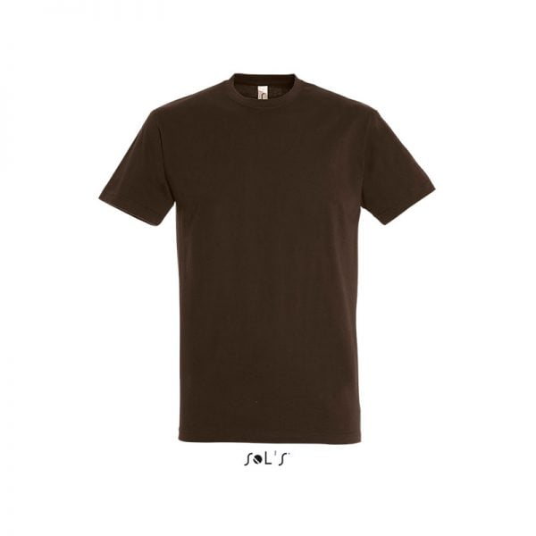 camiseta-sols-imperial-chocolate