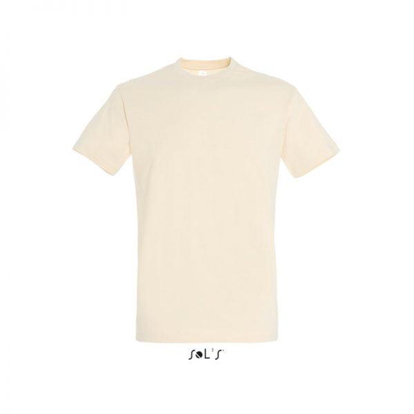 camiseta-sols-imperial-crema