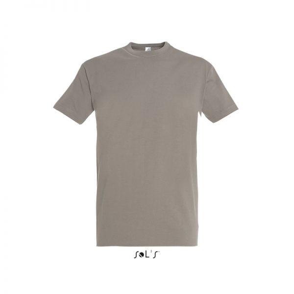camiseta-sols-imperial-gris-claro