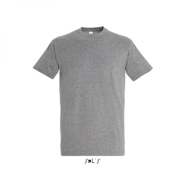 camiseta-sols-imperial-gris-mezcla