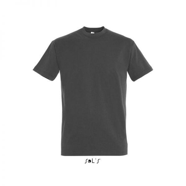 camiseta-sols-imperial-gris-oscuro