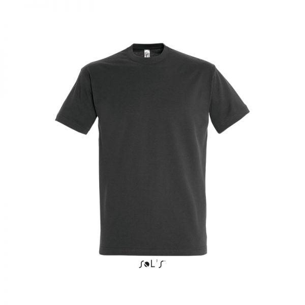 camiseta-sols-imperial-gris-raton