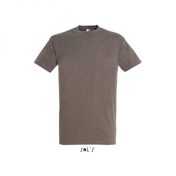 camiseta-sols-imperial-gris-zinc