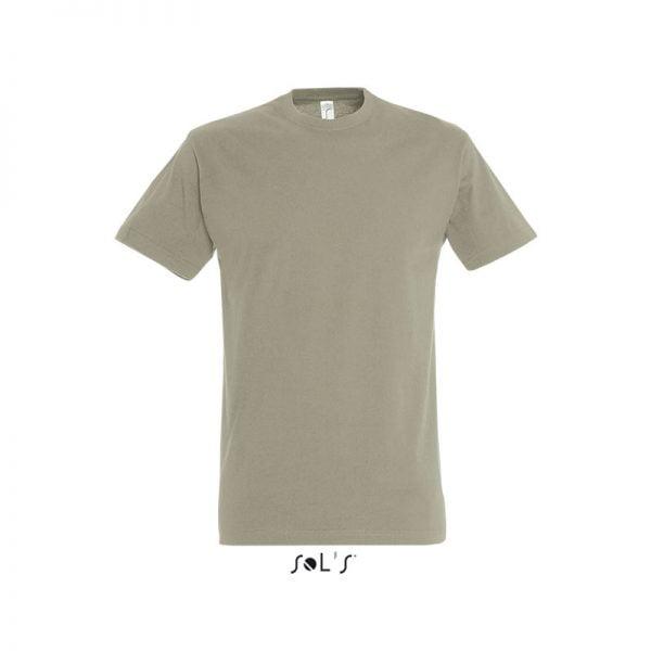 camiseta-sols-imperial-kaki