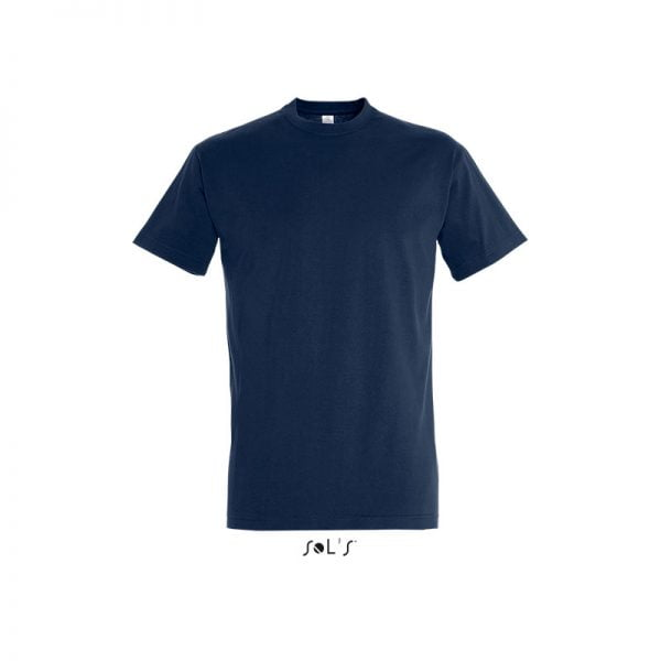 camiseta-sols-imperial-marino-profundo