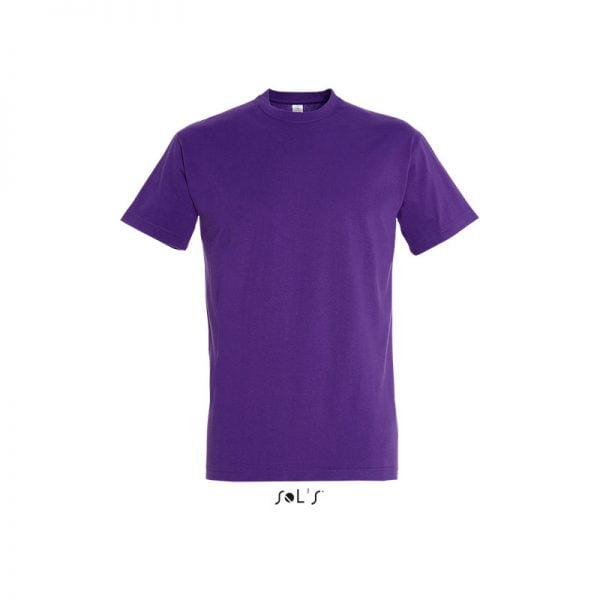 camiseta-sols-imperial-morado
