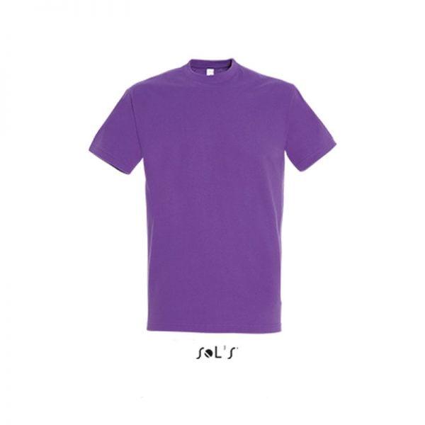 camiseta-sols-imperial-morado-claro