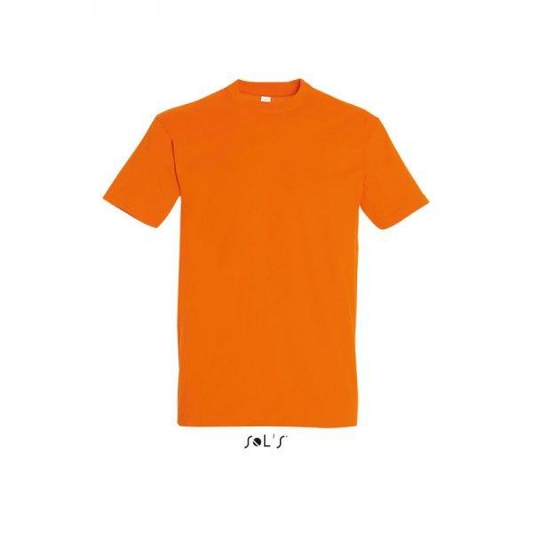 camiseta-sols-imperial-naranja
