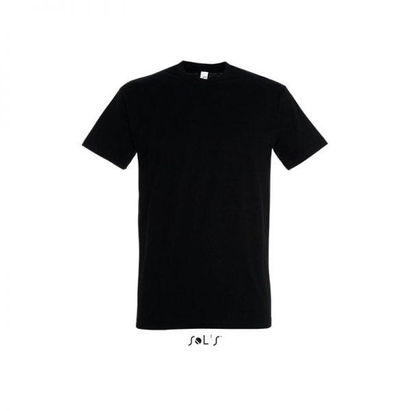 camiseta-sols-imperial-negro