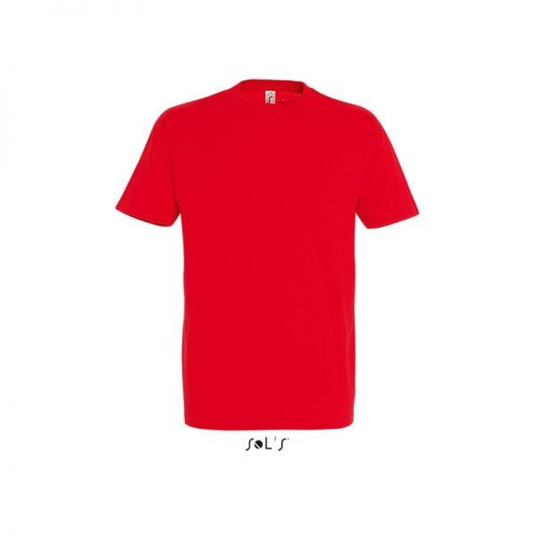 camiseta-sols-imperial-rojo