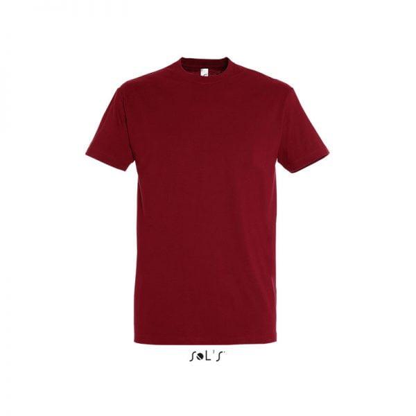 camiseta-sols-imperial-rojo-chili