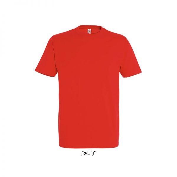 camiseta-sols-imperial-rojo-hibiscu