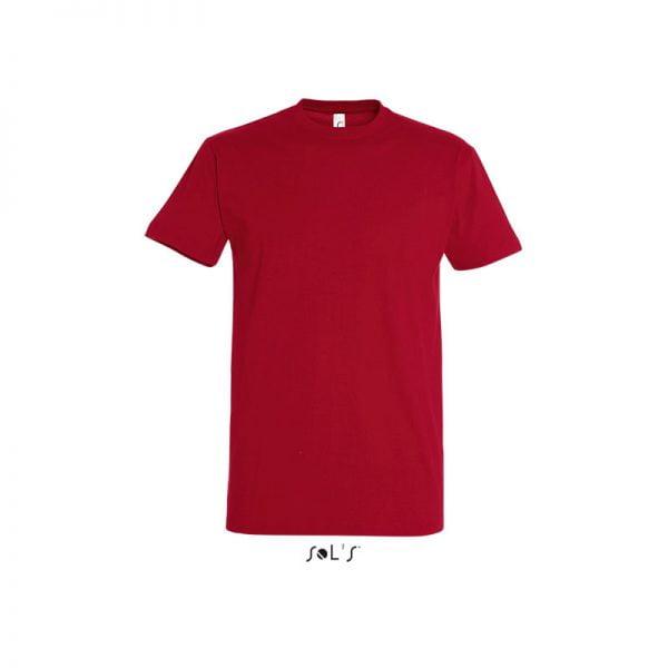 camiseta-sols-imperial-rojo-tango