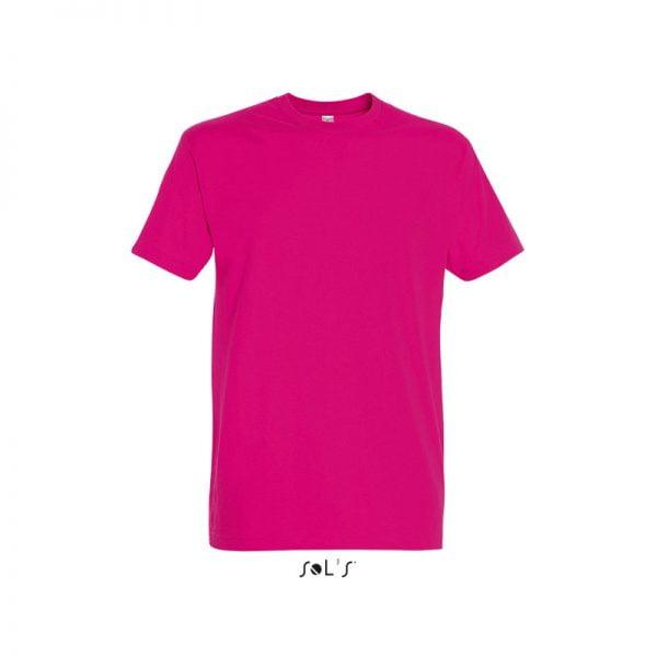 camiseta-sols-imperial-rosa-fucsia