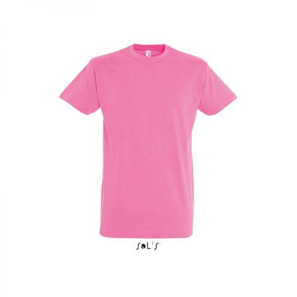 camiseta-sols-imperial-rosa-orquidea