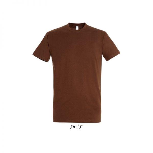 camiseta-sols-imperial-tierra