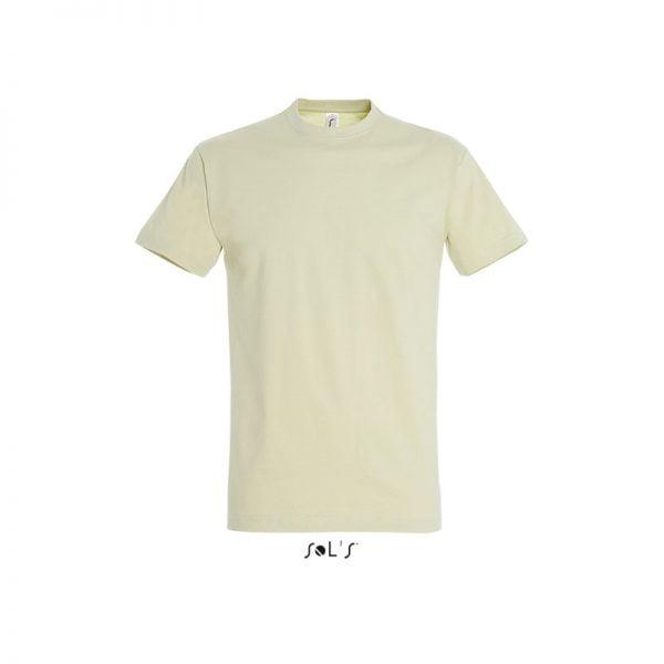 camiseta-sols-imperial-tilo