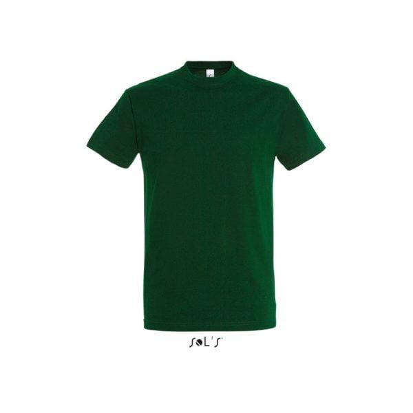 camiseta-sols-imperial-verde-botella