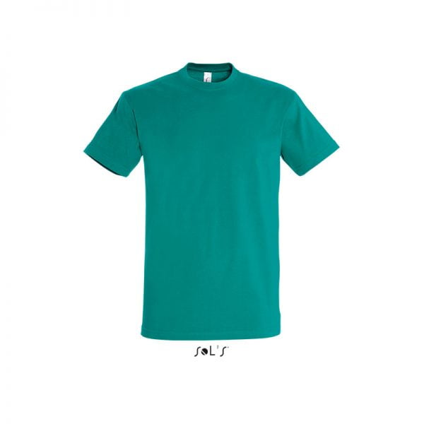 camiseta-sols-imperial-verde-esmeralda