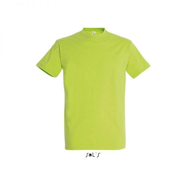 camiseta-sols-imperial-verde-manzana