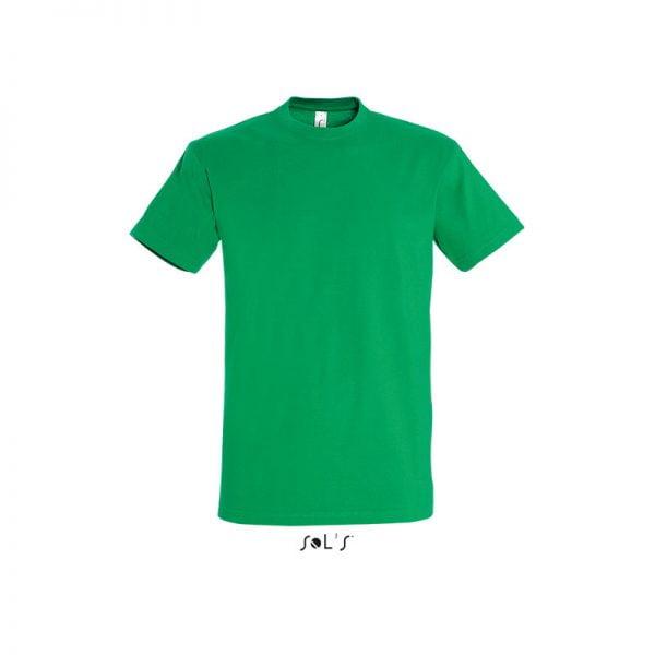 camiseta-sols-imperial-verde-pradera