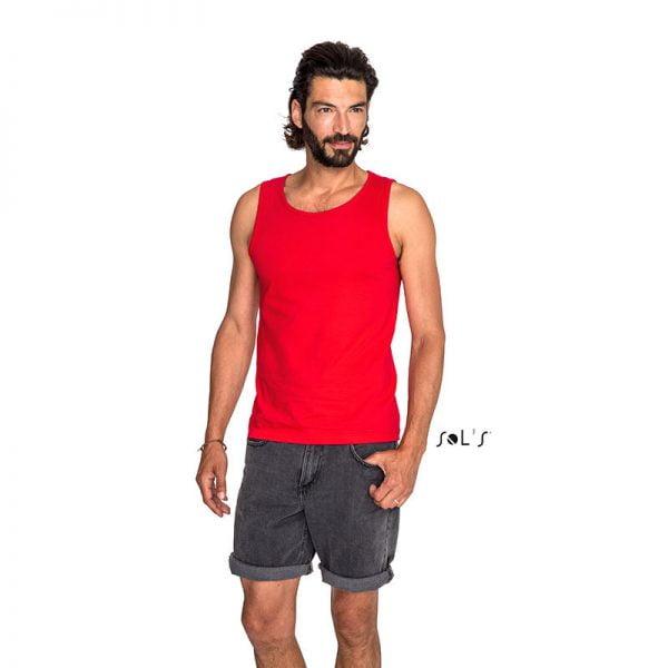 camiseta-sols-justin