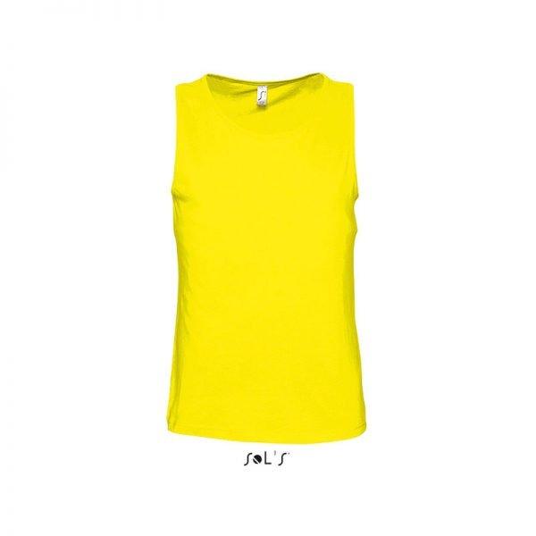 camiseta-sols-justin-amarillo-limon