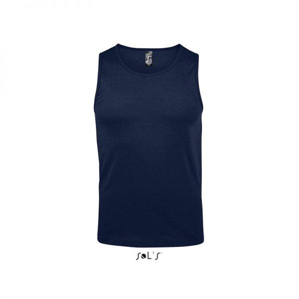 camiseta-sols-justin-azul-profundo