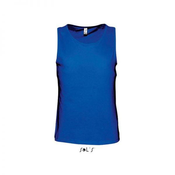 camiseta-sols-justin-azul-royal