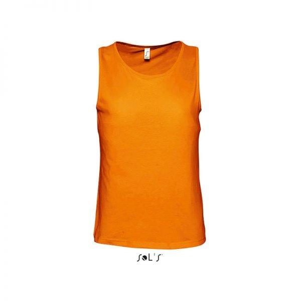 camiseta-sols-justin-naranja