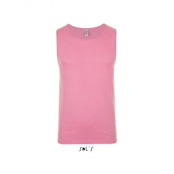 camiseta-sols-justin-rosa-orquidea