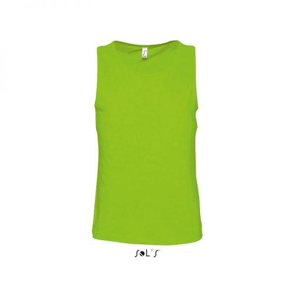 camiseta-sols-justin-verde-lima