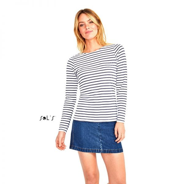 camiseta-sols-marine-women