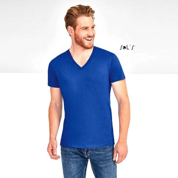 camiseta-sols-master
