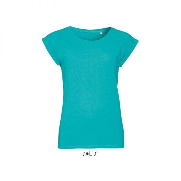 camiseta-sols-melba-azul-caribeno