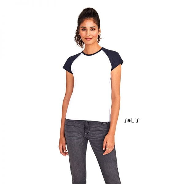 camiseta-sols-milky