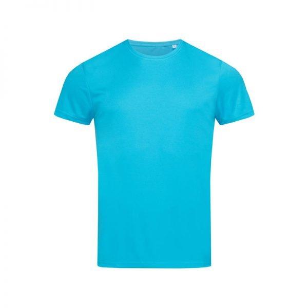 camiseta-stedman-st8000-active-sport-t-hombre-azul-hawaii