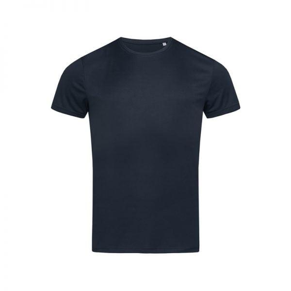 camiseta-stedman-st8000-active-sport-t-hombre-azul-midnight