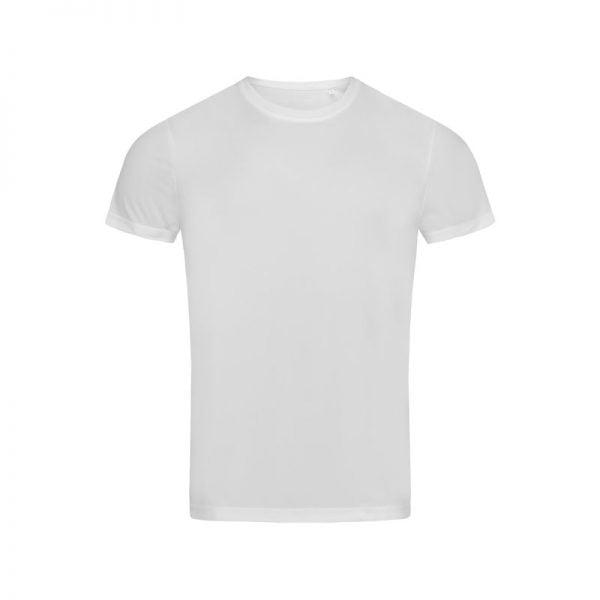 camiseta-stedman-st8000-active-sport-t-hombre-blanco