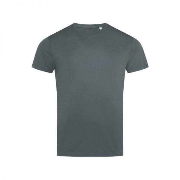 camiseta-stedman-st8000-active-sport-t-hombre-gris-granito