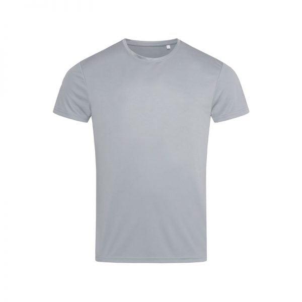 camiseta-stedman-st8000-active-sport-t-hombre-gris-plata