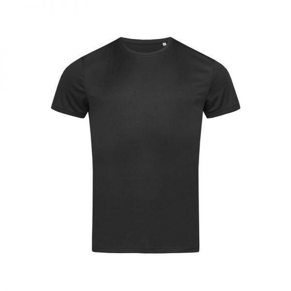 camiseta-stedman-st8000-active-sport-t-hombre-negro-opalo