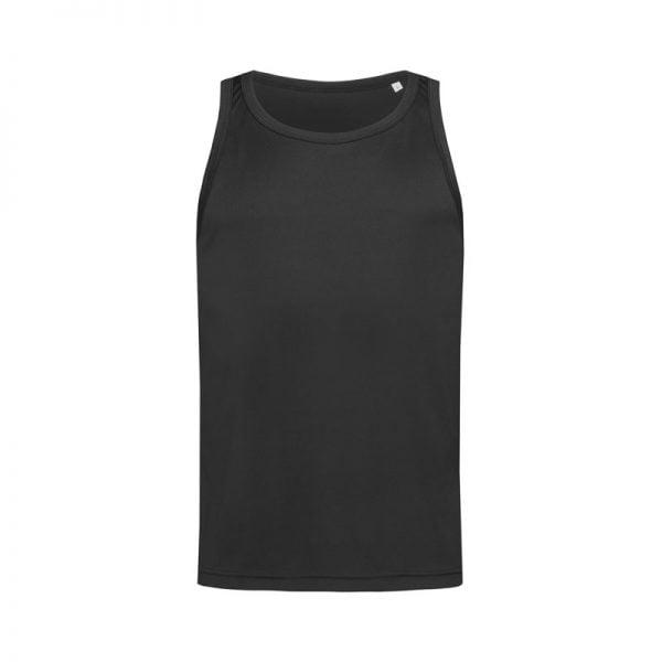 camiseta-stedman-st8010-atleta-active-sports-hombre-negro-opalo