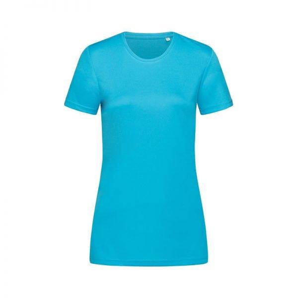 camiseta-stedman-st8100-active-sports-t-mujer-azul-hawaii