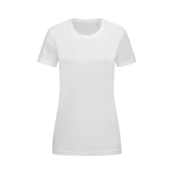camiseta-stedman-st8100-active-sports-t-mujer-blanco
