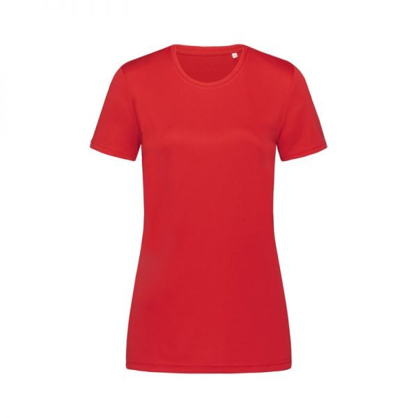camiseta-stedman-st8100-active-sports-t-mujer-burdeos