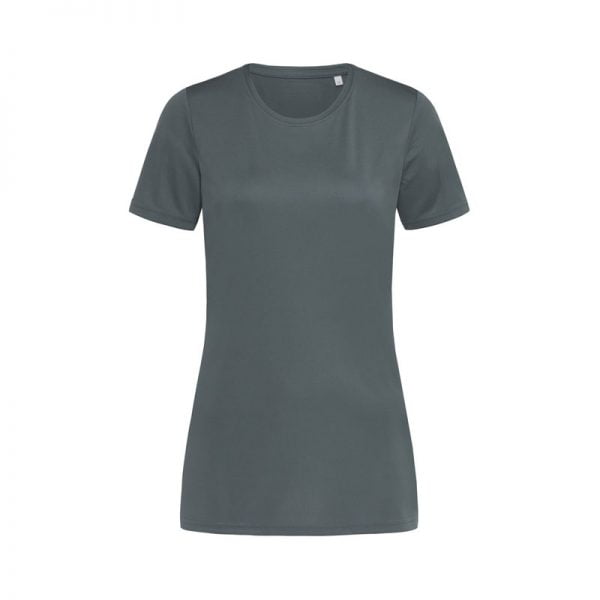 camiseta-stedman-st8100-active-sports-t-mujer-gris-granito