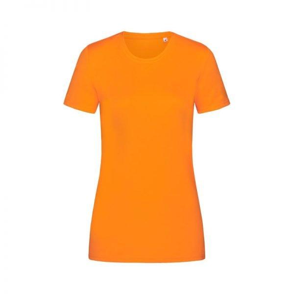 camiseta-stedman-st8100-active-sports-t-mujer-naranja-cyber