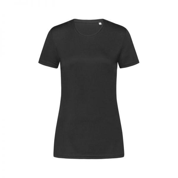 camiseta-stedman-st8100-active-sports-t-mujer-negro-opalo